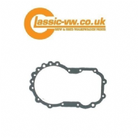 020 Gearbox Main Housing Gasket 020301191F Mk1 / 2 Golf, Jetta, Scirocco, Caddy